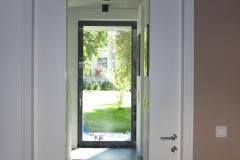 Drzwi Lipsk - 10