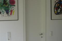 Drzwi Lipsk - 17