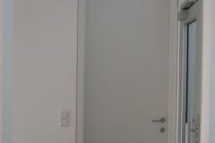 Drzwi Lipsk - 21