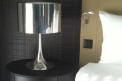 Schweizerhof Hotel - 03