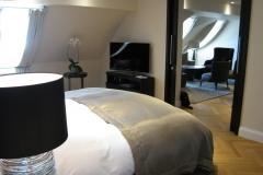 Schweizerhof Hotel - 09