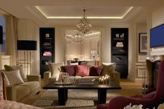 luxury-design-hotel-bern-schweizerhof_008