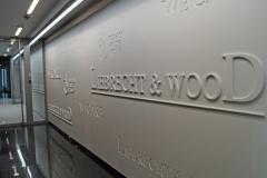 LW.entrance