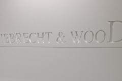 Librecht-Wood-04