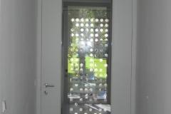Drzwi Lipsk - 19