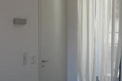 Drzwi Lipsk - 27