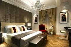 Hotel-Schweizerhof-8