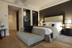 Hotel-Schweizerhof-9