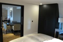 Schweizerhof Hotel - 10