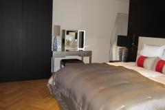 Schweizerhof Hotel - 12
