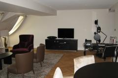 Schweizerhof Hotel - 17