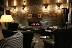 Thessoni_classic-Regensdorf-Hotelhalle-1