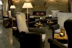 Thessoni_classic-Regensdorf-Hotelhalle-11