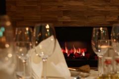 Thessoni_classic-Regensdorf-Hotelhalle-4