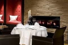 Thessoni_classic-Regensdorf-Hotelhalle-5