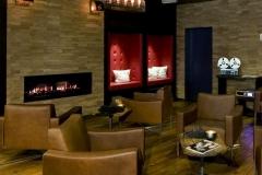 Thessoni_classic-Regensdorf-Hotelhalle-7