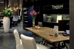 Thessoni_classic-Regensdorf-Hotelhalle-9