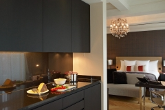 rooms-junior-suite-schweizerhof-hotel-bern_00