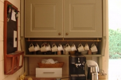 kuchnie - 35