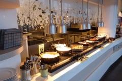 breakfast-buffetRecepcje28