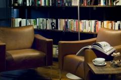 Thessoni_classic-Regensdorf-Hotelhalle-2